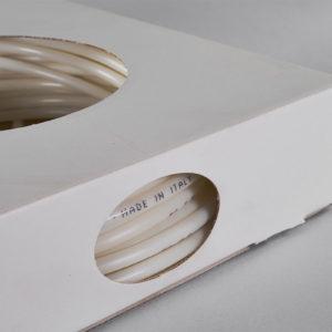 bettoni-plastica-scatola-003