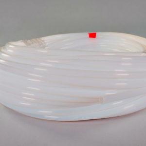 Bettoni-Plastica-129